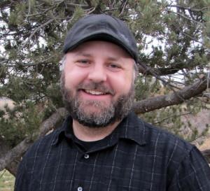 Pastor Matt