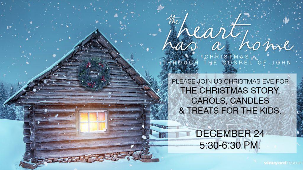 advent-heart-has-a-home-web-eve